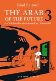 Arab of the Future TP Vol 03 Childhood in the Middle East, 1985-1987