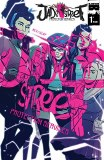 Jade Street Protection Services TP