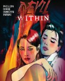 Devil Within TP