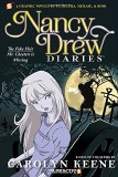 Nancy Drew Diaries Vol 03 Fake Heir and Mr Cheeters is Missing