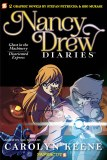 Nancy Drew Diaries Vol 05 Ghost in the Machinery/Disoriented Express