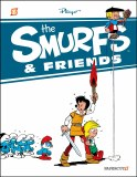 Smurfs and Friends HC Vol 01