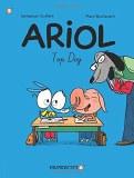 Ariol TP Vol 07 Top Dog