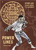 Zodiac Legacy TP Power Lines