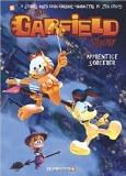 Garfield Show TP Vol 06 Apprentice Sorcerer