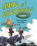 Anne of Green Bagels TP
