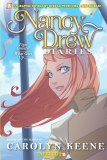 Nancy Drew Diaries Vol 08 Tiger Counter/What Goes Up
