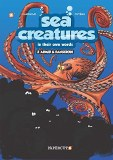Sea Creatures #2 Armed and Dangerous Hardcover