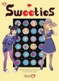 Sweeties Volume 1 Cherry Skye