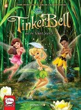 Disney Fairies #20 Tinker Bell and the Talent Search