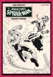John Romita Amazing Spider Man Artifact Ed HC