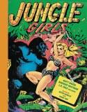 Jungle Girls HC