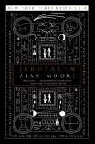 Alan Moore Jerusalem TP
