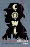 Cowl TP Vol 01 Principles of Power