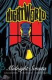 Nightworld TP Vol 01 Midnight Sonata