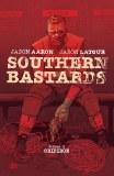 Southern Bastards TP Vol 02 Gridiron