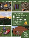 Unofficial Guide to Minecraft Strategies
