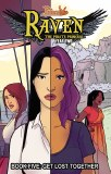 Princeless Raven Pirate Princess TP Vol 05 Together