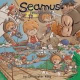 Seamus the Famous GN
