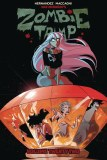 Zombie Tramp TP Vol 22 Blood Diamonds Are Forever