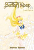 Pretty Guardian Sailor Moon Eternal Edition Vol 05