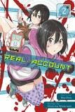 Real Account Vol 02