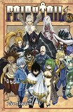 Fairy Tail Vol 58