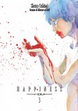 Happiness Vol 03