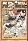 Fairy Tail Vol 61
