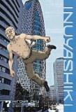 Inuyashiki Vol 7