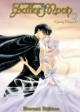 Pretty Guardian Sailor Moon Eternal Edition Vol 09