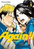 Again!! Vol 05