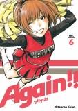 Again!! Vol 06