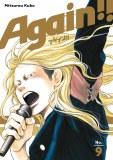 Again!! Vol 09