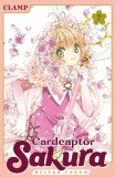 Cardcaptor Sakura Clear Card Vol 07