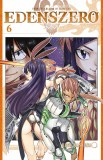 Edens Zero Vol 06