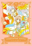 Cardcaptor Sakura Collectors Edition HC 06