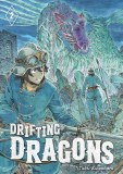 Drifting Dragons Vol 2
