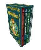 Magic Knight Rayearth 25th Anniversary Boxset Vol 02