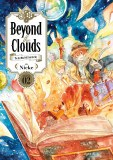 Beyond the Clouds Vol 02