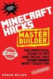 Minecraft Hacks Master Builder HC