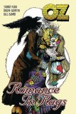 Oz Romance In Rags TP