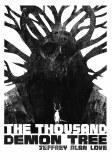 Thousand Demon Tree HC