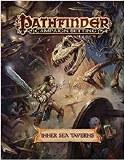 Pathfinder Campaign Setting Inner Sea Taverns