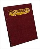Pathfinder Playtest Special Edition
