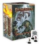 Pathfinder 2nd Edition Bestiary Pawn Box