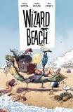Wizard Beach TP
