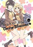 Kase-San and Cherry Blossoms Vol 5