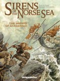 Sirens of the Norse Sea TP