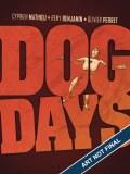 Dog Days TP